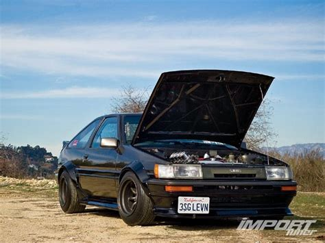 toyota pagina oficial ae86 official post p 225 9