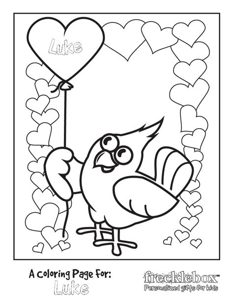 Frecklebox Coloring Pages 17 Best Images About Valentines On Pinterest Valentine by Frecklebox Coloring Pages