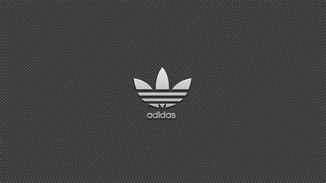 adidas house wallpaper adidas wallpapers hd free impremedia net