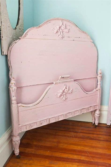 another twin bed idea burlap headboards bedrooms best 25 shabby chic headboard ideas on pinterest burlap