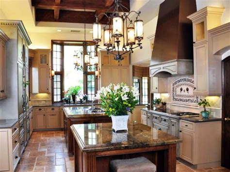top kitchen design styles pictures tips ideas and options stove