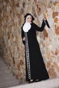 abaya fashion new design of abaya