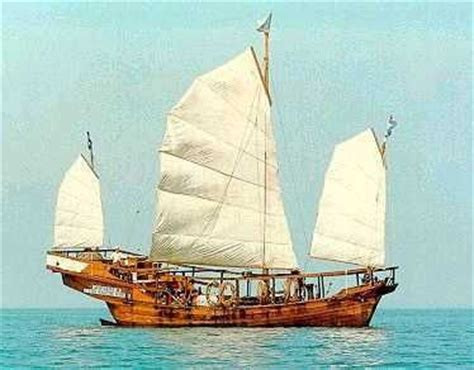 how to draw a chinese junk boat 1000 ideas about boat drawing on pinterest