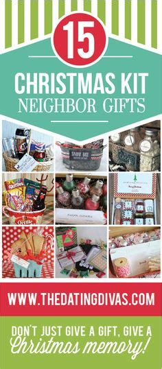 six sisters neighbor gifts 1000 images about gift ideas on dating divas and gift ideas
