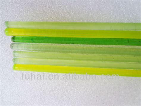Joran Pancing Fiberglass cina pasokan pabrik oem fiberglass padat fly rod kosong kosong pancing buy product on alibaba