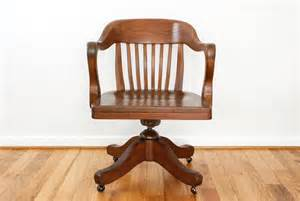 wood office chair antique desk chair antique office chair wood office chair