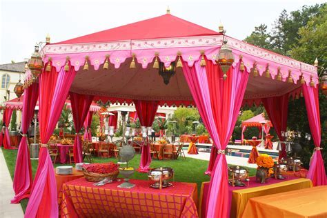Indian Wedding Canopy & Indian Wedding Canopy Tent