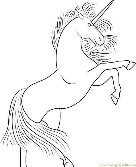 unicorn coloring page pdf unicorn up coloring page free unicorn coloring pages