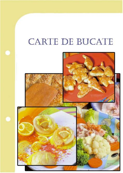 carte de bucate scanata final