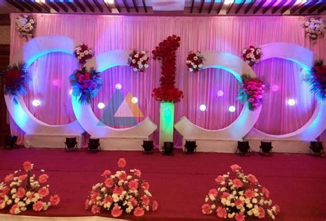 in decorations birthday decorators in pondicherry chennai