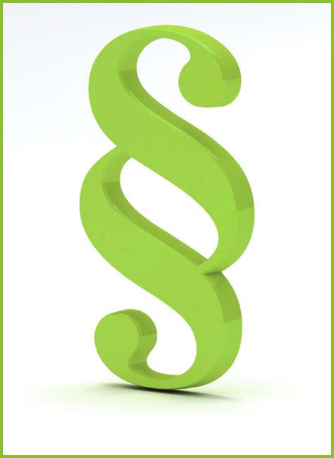 Rechnung Kleinunternehmer Paragraph 19 Neue Gutschrift Regelung Ab 01 07 2013 Erp