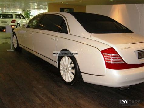 car owners manuals for sale 2012 maybach 62 navigation system 2012 maybach landaulet information and photos momentcar
