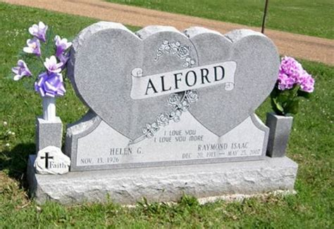 missouri obituaries
