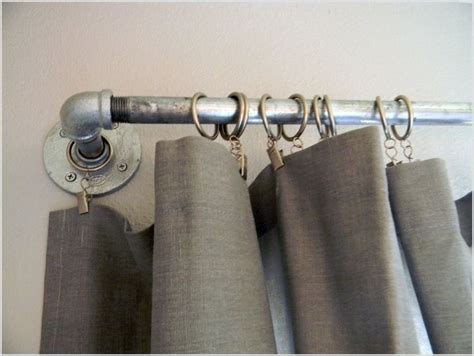 wildlife curtain rods 17 best ideas about rustic curtain rods on pinterest diy