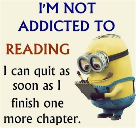 Funny Memes About - 30 funny memes about minions funny minions memes