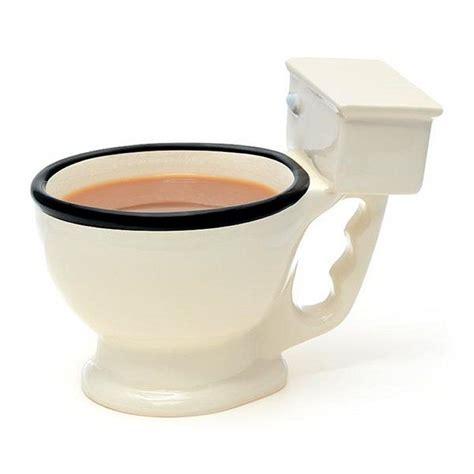 toilet mug pulju net