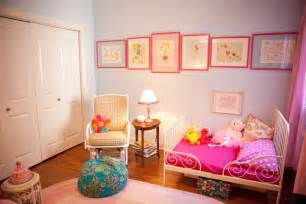 Toddler Room Ideas Striking Tips On Decorating Room For Toddler