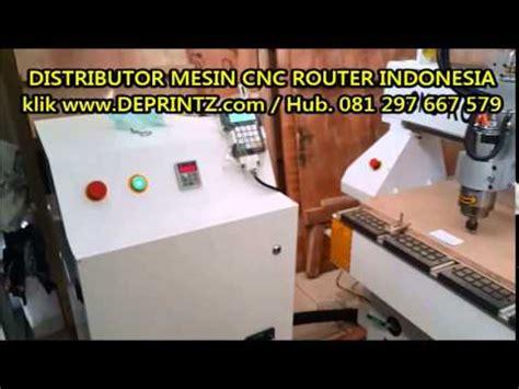 Mesin Ukir Kayu 3d jual mesin ukir kayu 3d murah