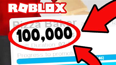 Make Fast While Meeting Insanely by How To Get Money Insanely In Bloxburg Roblox