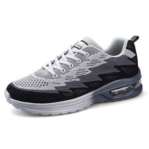 air athletic shoes 2017 free air running shoes sport sneaker