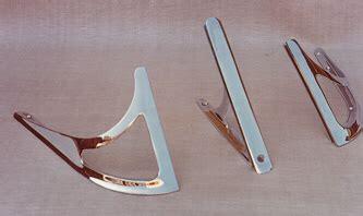classic boat windshield hardware california classic boats inc chris craft parts