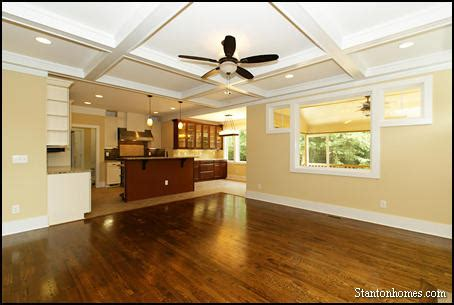 Types Of Ceilings In Homes by Types Of Ceilings Photos Of Ceiling Styles