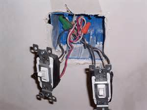 file dual light switches with exposed wiring jpg
