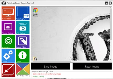 best screen capture windows 8 best free screen capture software technology