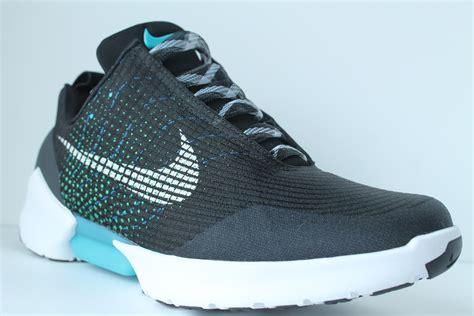 Nike Hyper authentkicks nike hyper adapt 1 0