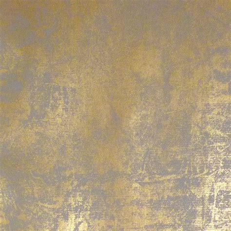 Tapete Grau Gold by 15 Pins Zu Wandfarbe Gold Die Gesehen Haben Muss