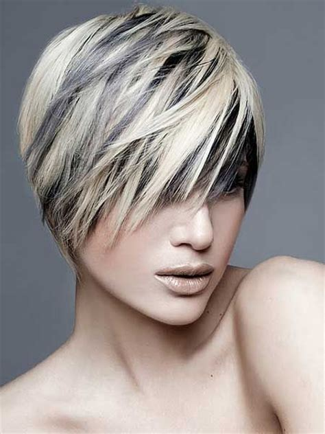 is short hair recommended for someone with centrifrugal citrical alopecia 104 best images about amazing hair on pinterest dreads