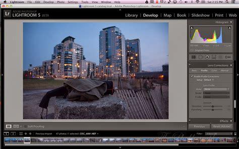 lightroom cs6 free download full version download adobe photoshop cc 2014 full version cracked