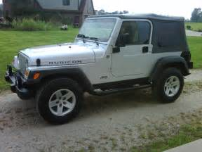 2005 jeep wrangler pictures cargurus
