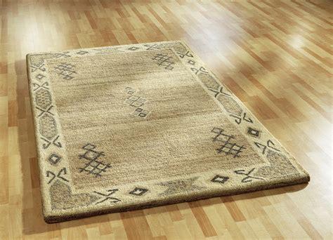 teppiche bader br 252 cken teppiche und bettumrandung in verschiedenen