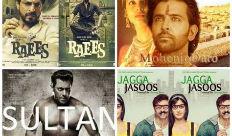 list film india terbaru 2014 list of bollywood movies of 2016 2017 with release dates