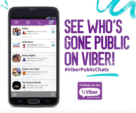 how to use doodle in viber for windows phone viber goes inquirer technology