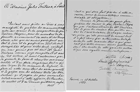 Parent Consent Letter For Baptism Romanticismo Claudio Carb 211 Pianista