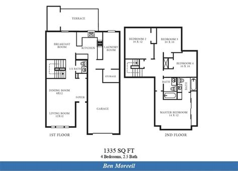 Ben Moreell Housing by Pin By Navy Housing On Ns Norfolk Va