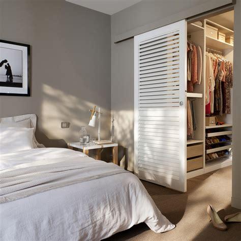 chambre avec dressing ouvert davaus chambre avec dressing avec des id 233 es