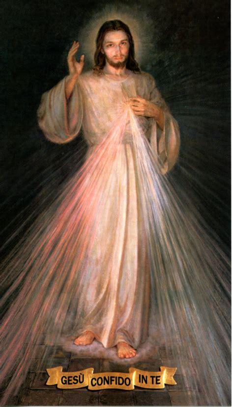 Devina Stelan chapelet de la mis 233 ricorde