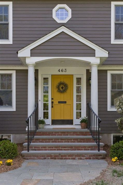 25 best ideas about yellow doors on yellow front doors doors and unique front doors