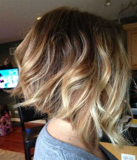 inverted bob on women over 40 15 inverted bob styles bob hairstyles 2015 short