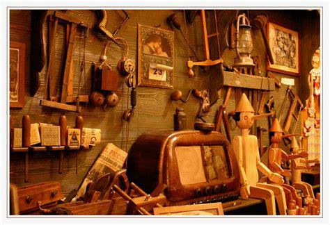 Werkstatt Holz by Pinocchio Werkstatt Bild Foto Steven Helmis Aus