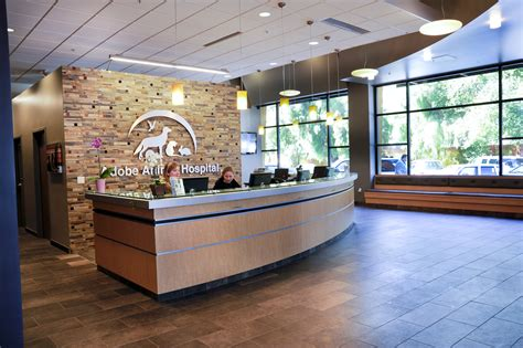 Veterinary Reception Desks Pin By Peggy Read On Shops And Restaraunts Pinterest