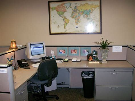 Decorating Ideas For Office Space Donna Madden Why Decorate Your Office Space