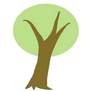 cute trees clipart www imgkid com the image kid has it cute tree clipart best