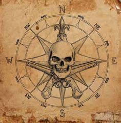 nikz tattoo bali skull roses done by nikz tattoo here at familia tattoo