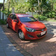 Port Douglas Car Hire by Port Douglas Baby Sitting Services Children S Equipment
