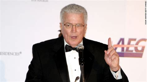 huell howser california public tv icon huell howser dead at 67 cnn com