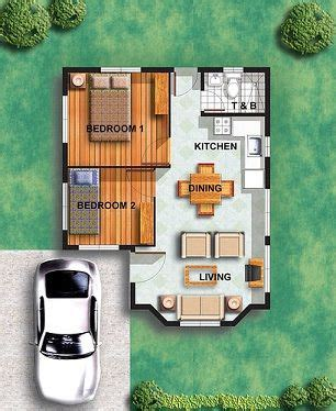 50 square meters 50 square meters apartment floor plan google search